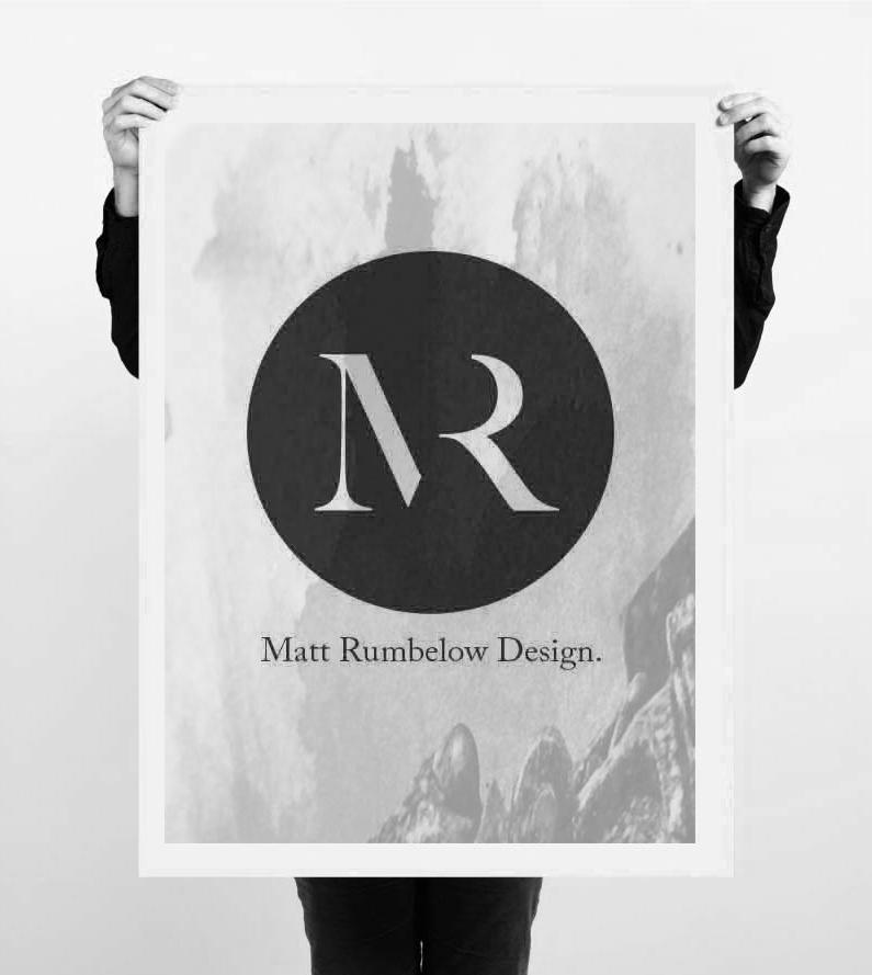 poster-logo-bw.png