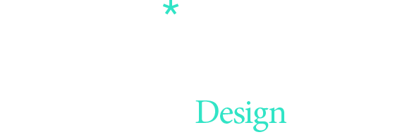 Matt Rumbelow Design
