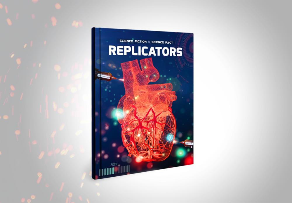 Replicators-grey-wide.png