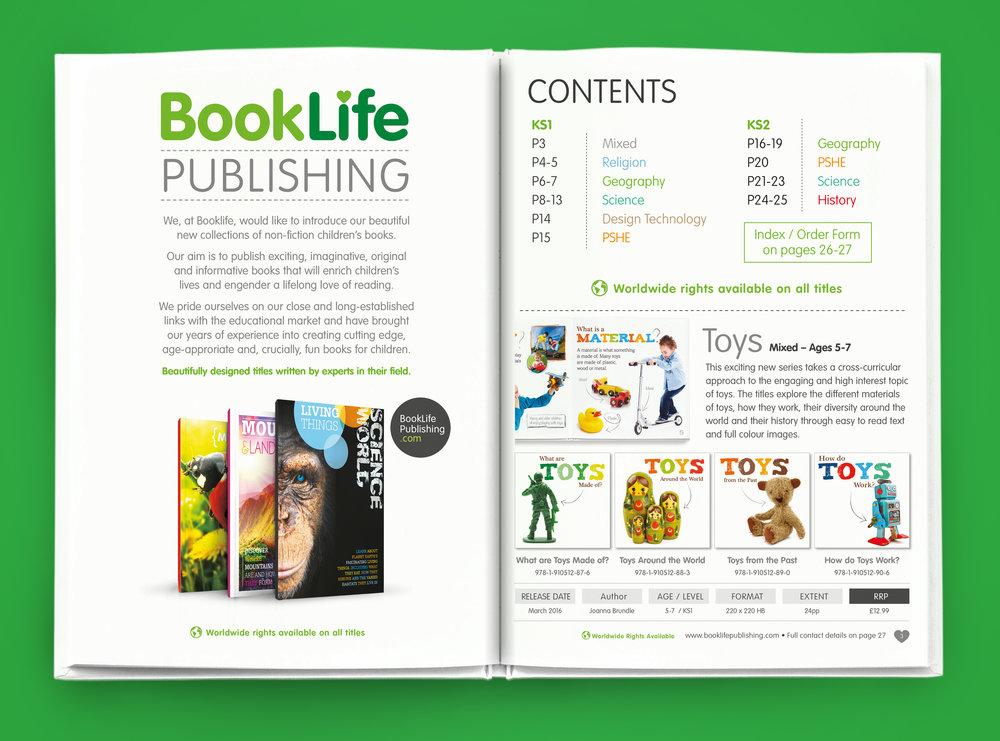 Publishing-cat1.jpg