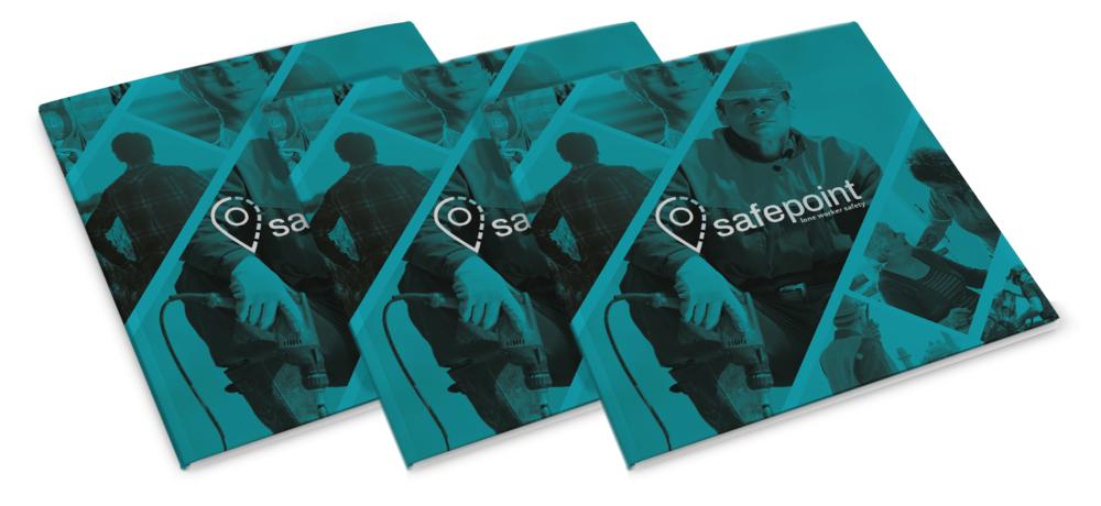 Brochure Design -