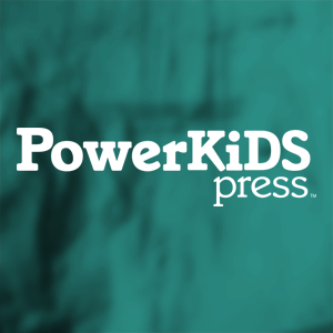 PowerKids Press