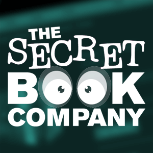 Secret Book Company