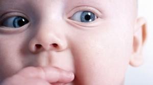 baby-blessings-namings-ceremonies-ireland-300x168.jpg