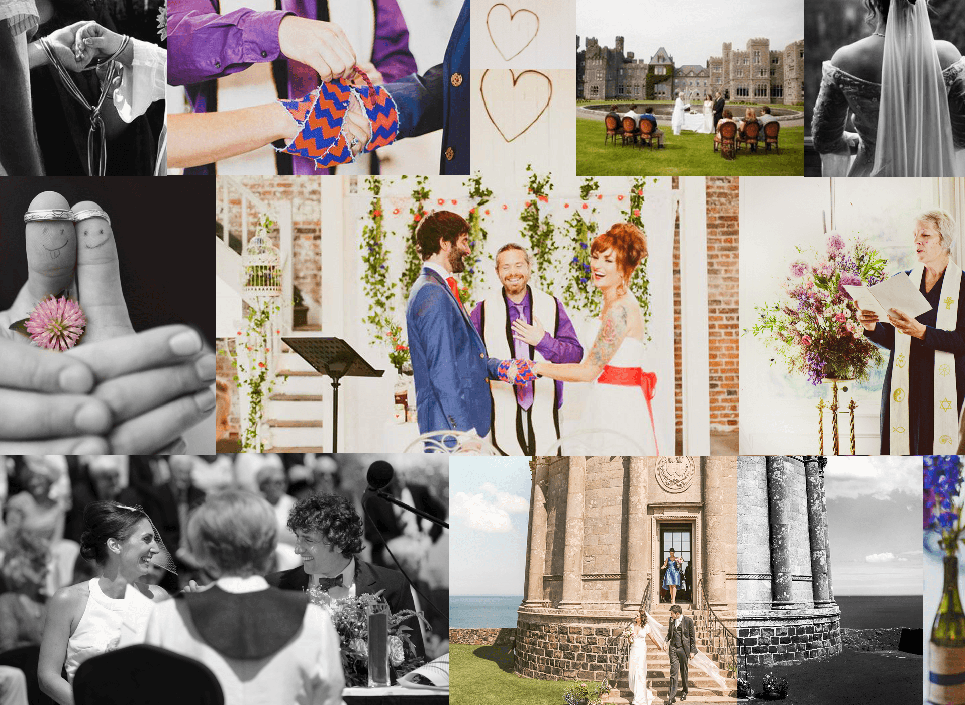 custom-made-weddings-interfaith-ministers-collage-ireland-SML-4-1.png