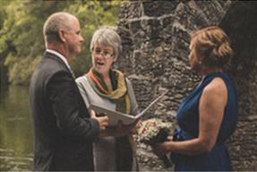 rev-marike-peek-interfaith-weddings-funerals-no-religion-spiritualist-alternative-ireland-handfasting-celtic-castle-get-married-ceremony.jpg
