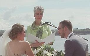 rev-marike-peek-interfaith-weddings-no-religion-legally-get-married-outdoors-spiritualist-alternative-ireland-handfasting-celtic-castle-sacred-ceremony.jpg