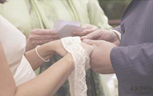 rev-2-marike-peek-interfaith-weddings-funerals-no-religion-spiritualist-alternative-ireland-handfasting-celtic.jpg