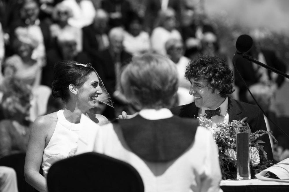 customized-best-alternative-legal-spiritual-weddings-solemniser-humanist-spiritualist-dara-molloy-helen-grubert-HSE-inspirational-ireland-1024x682.jpg