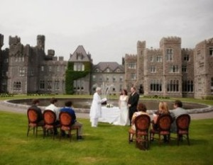geraldine-bown-beautiful-castle-celtic-alternative-wedding-interfaith-300x233.jpeg