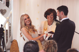 ann-kennedy-happy-wedding-best-celebrant-interfaith-ministers-alternative-weddings-hand-fasting-wicklow-300x201.png