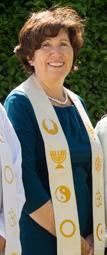maura-clesham-interfaith-minister-ireland-3.png