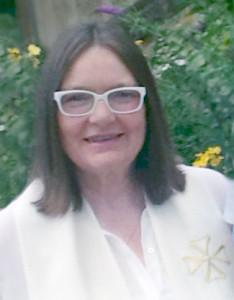 Ann-Cannon-dublin-interfaith-minister-alternative-weddings-ireland-3-234x300.jpg