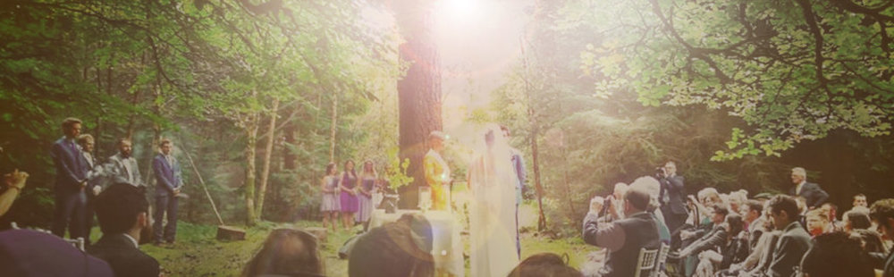 Wedding-in-Woods-forest-karen-dempsey-bold-priestess-ireland-interfaith-alternative-wedding-LGBT-1024x317.jpg