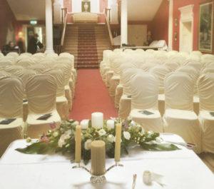 Wedding-venues-karen-dempsey-bold-priestess-ireland-interfaith-alternative-wedding-LGBT-300x265.jpg