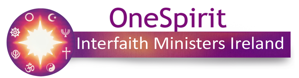LOGO-3D-badge-legally-certified-qualified-minister-interfaith-one-spirit-ie-ireland.PNG