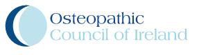 2-logo-osteopathic-council-of-ireland-founder-osteopathy-ie-enda-donnellan.jpg