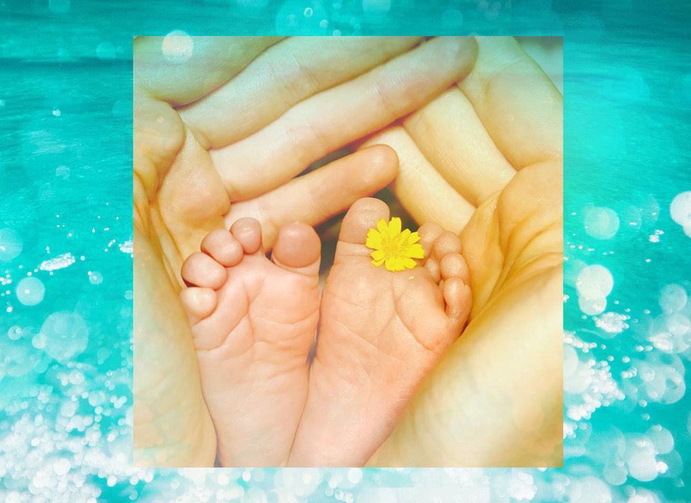 KIDS HEALTH Osteopathy -