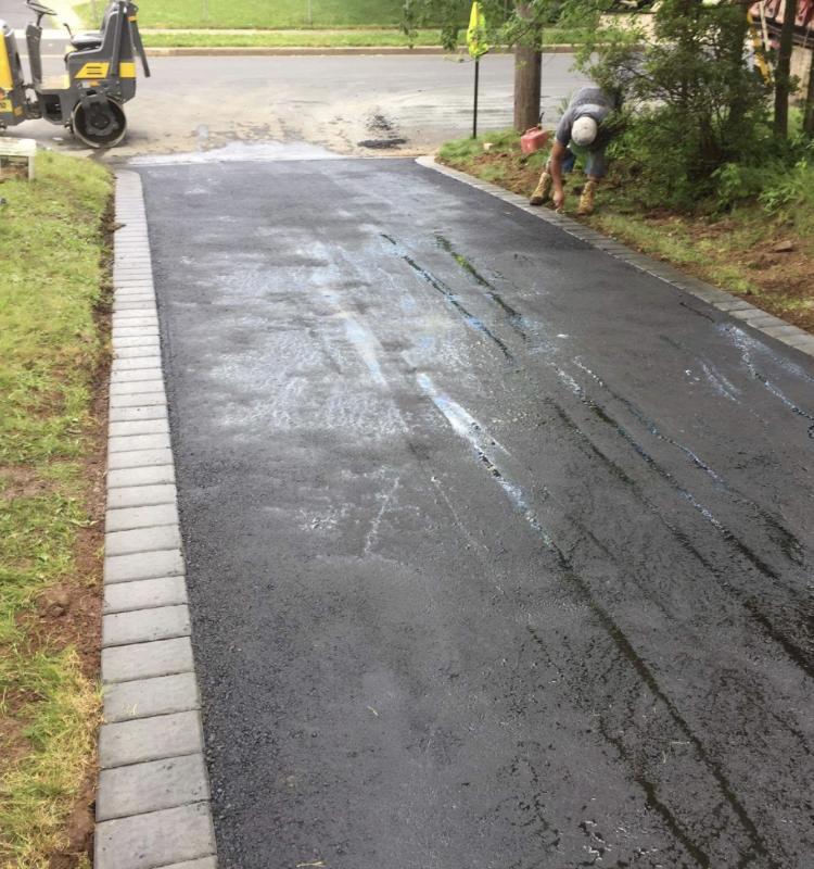 asphalt22.jpg