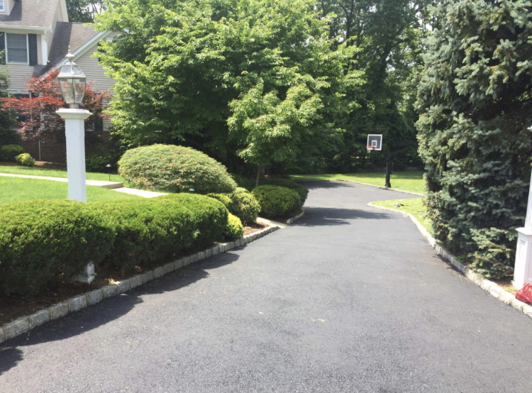 asphalt33.jpg