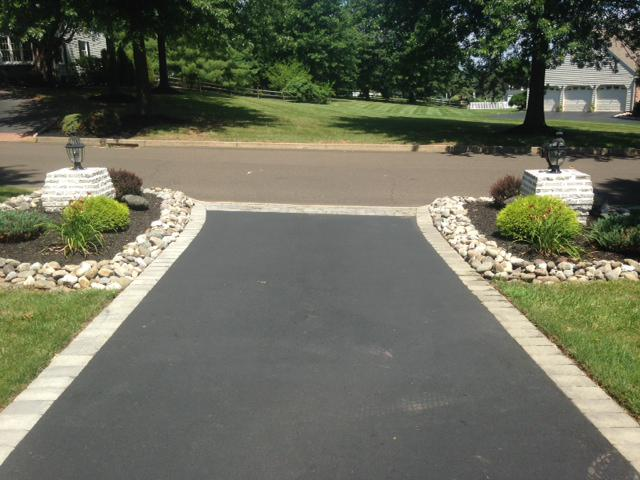 asphalt1.jpg