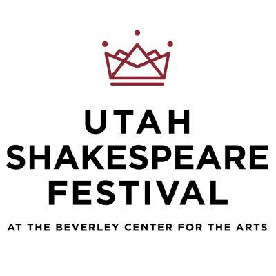 primary-Utah-Shakespeare-Festival-1486588645-400x400.jpg
