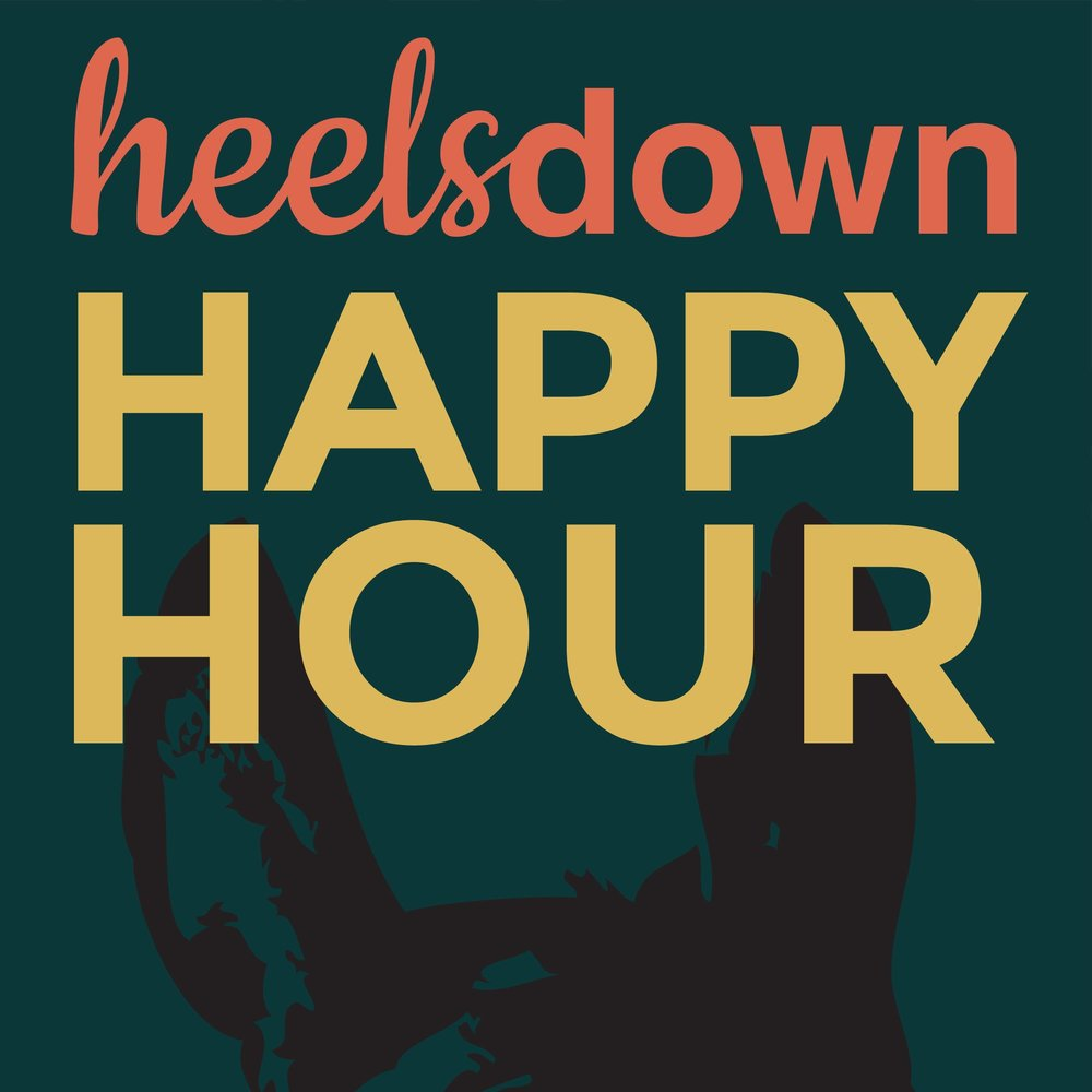 HDM-Happy-Hour-Logo