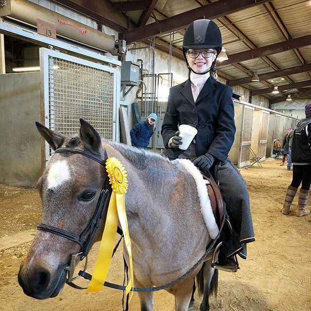 "Well, ""That's a Wrap (On Show Season"" has just hit our blog. We've followed Equestrian Mom, Bobbi, all season long, and in this weeks blog she wraps up her 2nd season as an Equestrian Mom! (Link in bio) . #equestrianmoms #instahorse #equestrian #equestrianblogger #equestrianlifestyle #horses #horsebackriding #horseshow #ponyclub #dressage #eventing #showjumping #jumping #equine #mom #momlife #momblogger #moms #momstyle #equinemom #equestrianmom #equestrianchildren #equestriankids #kids #advice #blog"