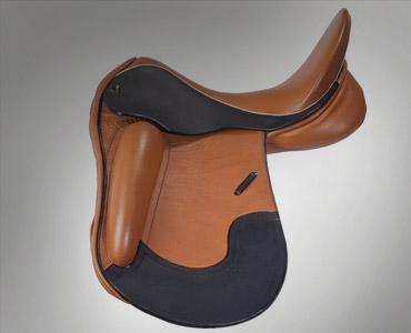 dressage-saddle-home-1.jpg