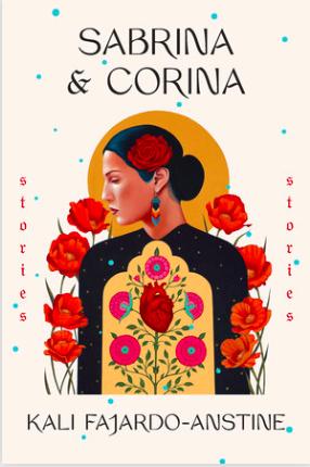 Sabrina & Corina cover.png