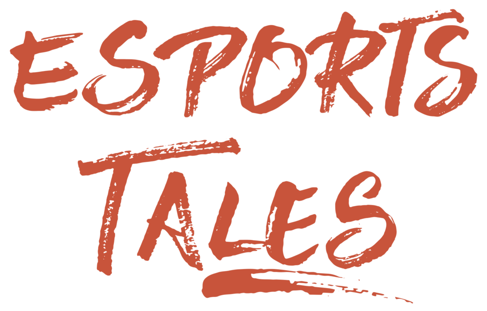dota 2 7 07 dueling fates expected in one month esports tales