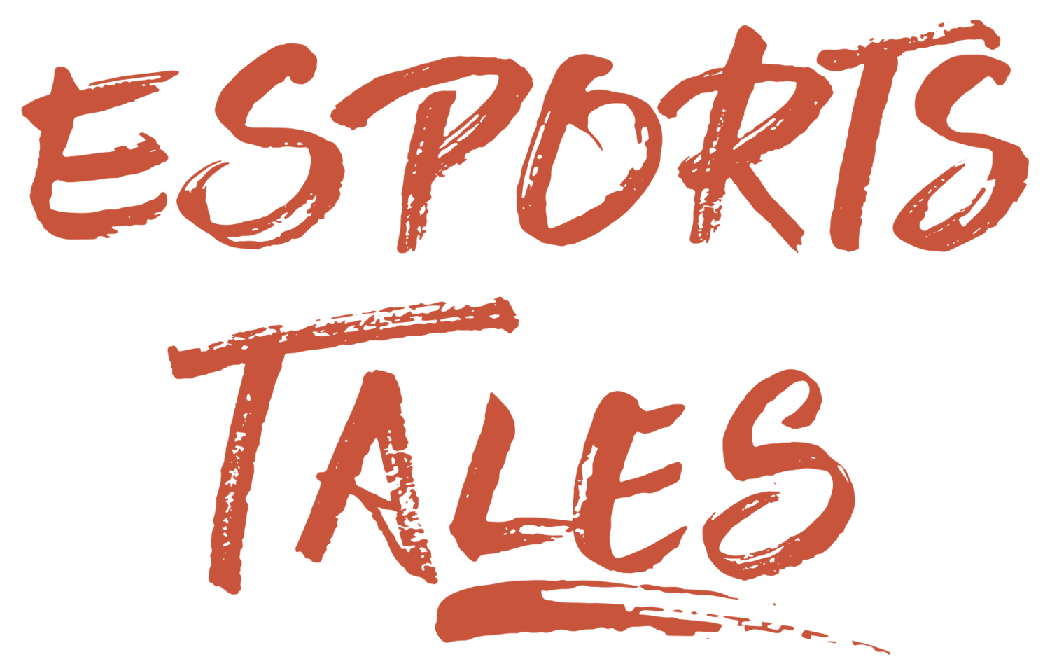 Esports Tales: Esports News, Guides, and Analyses