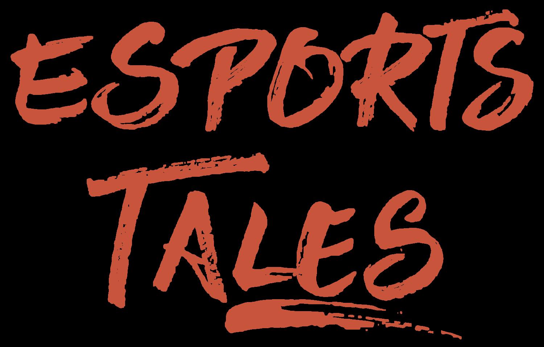 Skulz's Dota Competitive Hero Tier List May 2018 | Esports Tales
