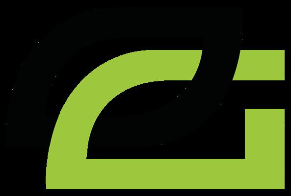 Optic Gaming Logo.png