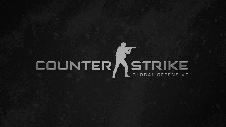 CS:GO update 11/08/2017 - 1 36 1 3 | Esports Tales
