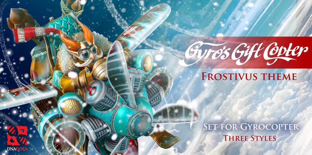 Gyro's Gift Copter frostivus 2017 dota.jpg