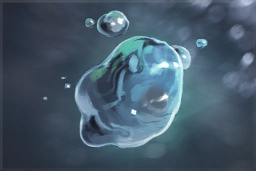 Rarities of the Benefactor 2017 Dota 2 treasure.png
