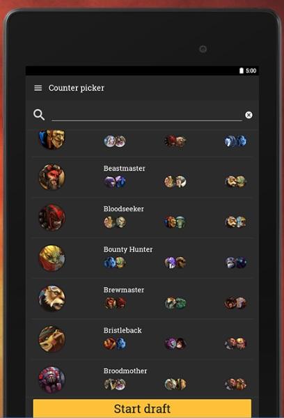 BuildDota2 counters.jpg