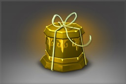 Steam Summer Sale 2014 Reward, Level 5.jpg