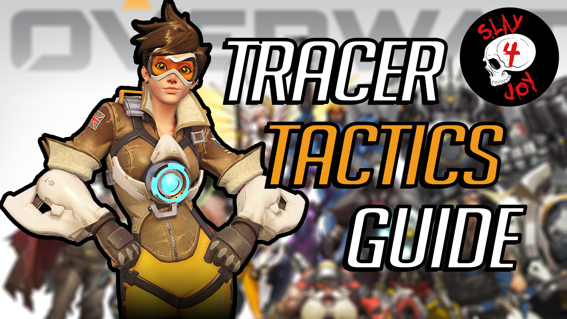 Roadhog Guide: Hook combo, playstyle, tips, and meta | Esports Tales