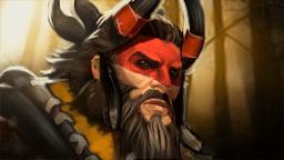 Beastmaster Dota 2.png