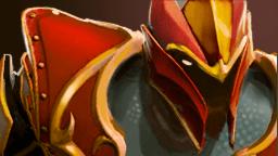 Dragon Knight Dota 2.png