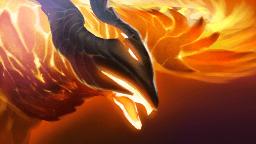 Phoenix Dota 2.png