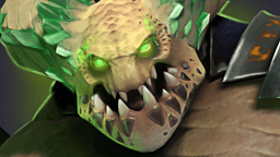 Underlord Dota 2.png