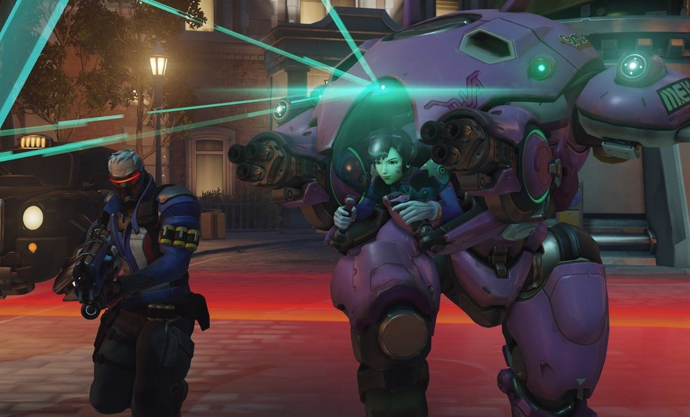 D.Va Defense Matrix OW.jpg