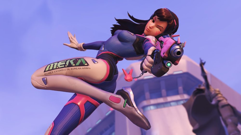 mechless dva overwatch.jpg