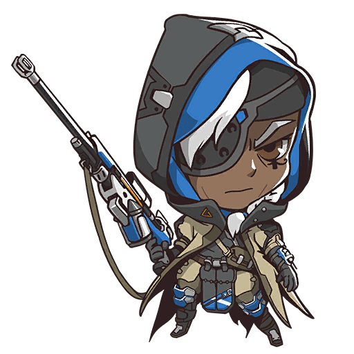 Spray Ana Cute.png