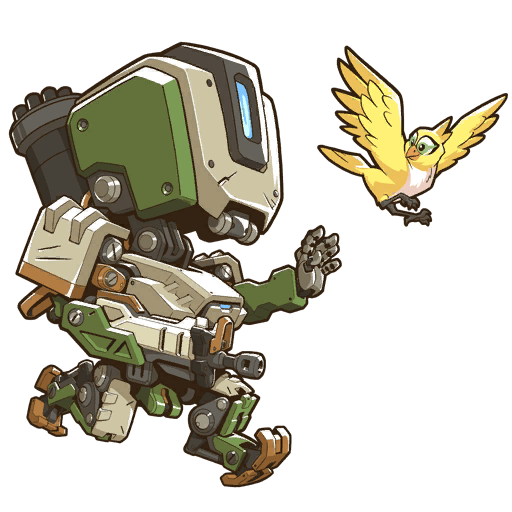 Spray Bastion Cute.png