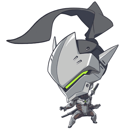 Spray Genji Cute.png