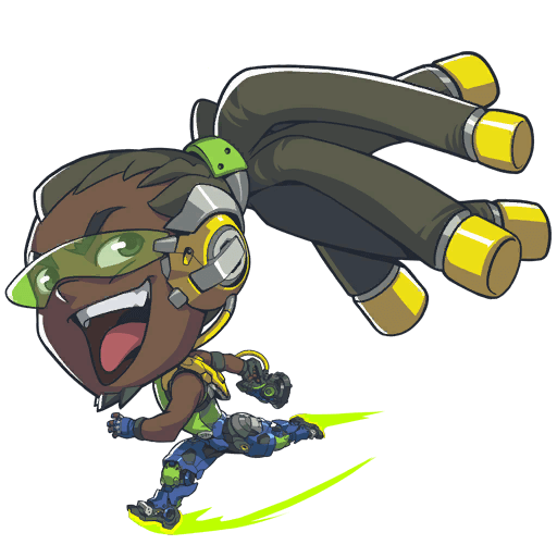 Spray Lúcio Cute.png